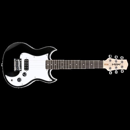 Vox SDC-1 MINI Electric Guitar Black