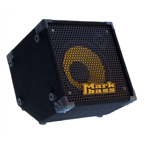 Markbass 121HR Bass Cabinet