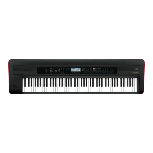 KORG KROSS 88 Music Workstation