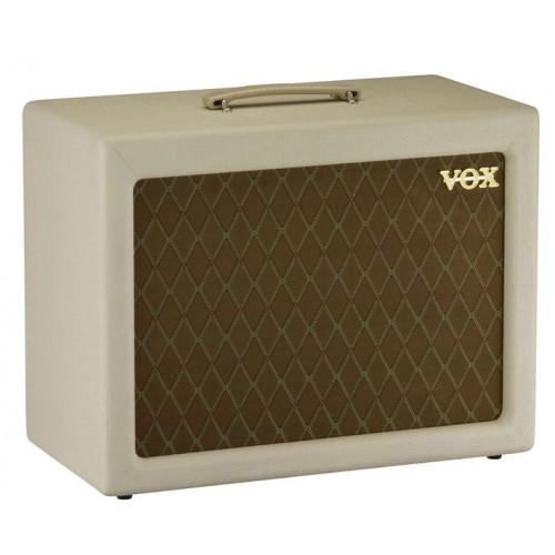 VOX AC V 112 TV Tube Guitar Amp Head