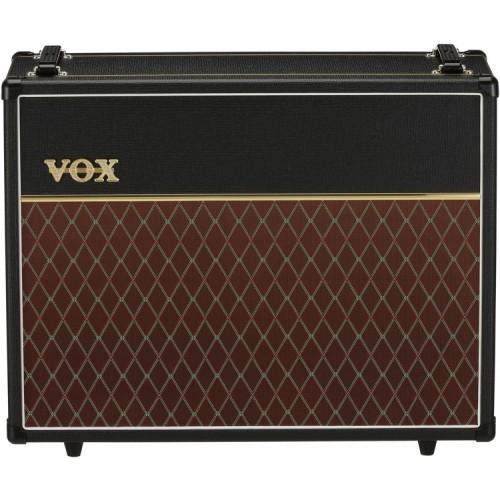 """Vox V212C - 2x12"""" Open-back Cabinet"""