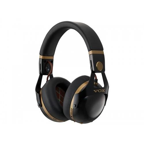 Vox VH-Q1 Noise Cancelling Headphones