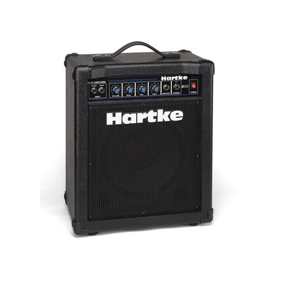 hartke b200 bass combo amplifier buy bass guitar combo amps best price. Black Bedroom Furniture Sets. Home Design Ideas