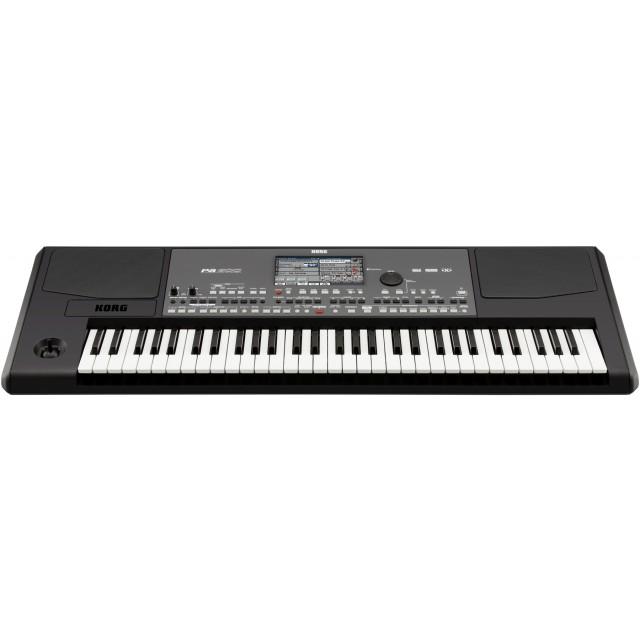 Korg Pa600 | Buy Music Professional Arranger | Best Price