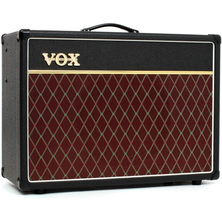 vox ac15c1 buy guitar combo amplifier best price. Black Bedroom Furniture Sets. Home Design Ideas