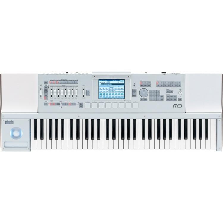 Workstation Keyboard Top : korg m3 61 buy synthesizer workstation best price ~ Vivirlamusica.com Haus und Dekorationen