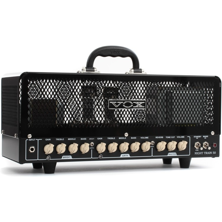 vox night train nt15h g2 buy tube guitar amp head best price. Black Bedroom Furniture Sets. Home Design Ideas