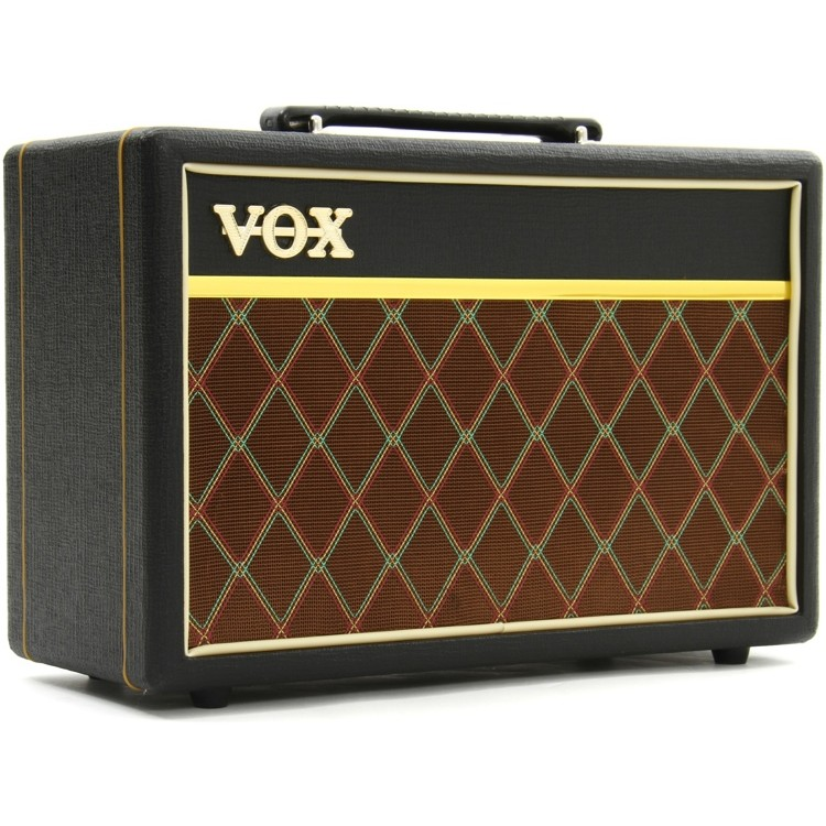 vox pathfinder 10 buy guitar amp combo best price. Black Bedroom Furniture Sets. Home Design Ideas