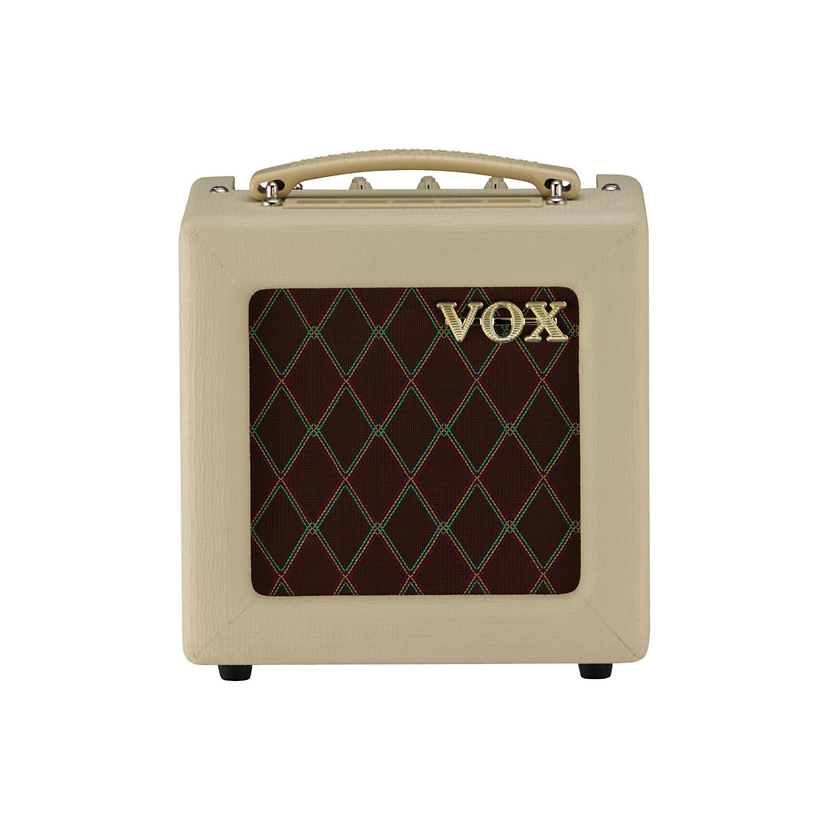 vox ac4tvmini 4w buy tube guitar combo amp best price. Black Bedroom Furniture Sets. Home Design Ideas