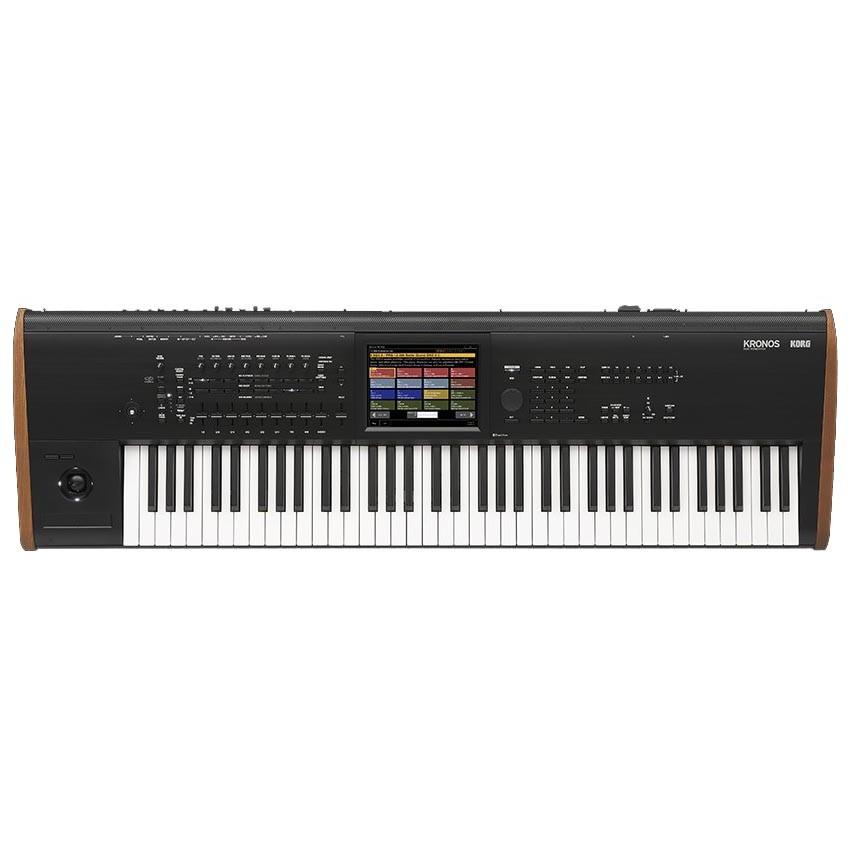Workstation Keyboard Top : korg kronos 2 73 buy music workstation best price ~ Hamham.info Haus und Dekorationen