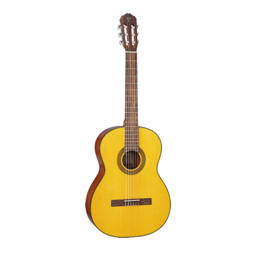 takamine gc1 nat buy classical guitar best price. Black Bedroom Furniture Sets. Home Design Ideas