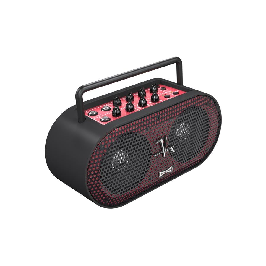 vox sound box mini buy guitar amp combo best price. Black Bedroom Furniture Sets. Home Design Ideas