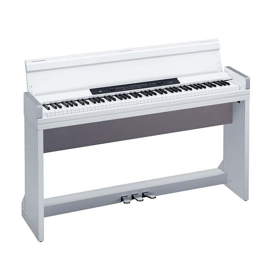 korg lp 350 buy digital piano best price