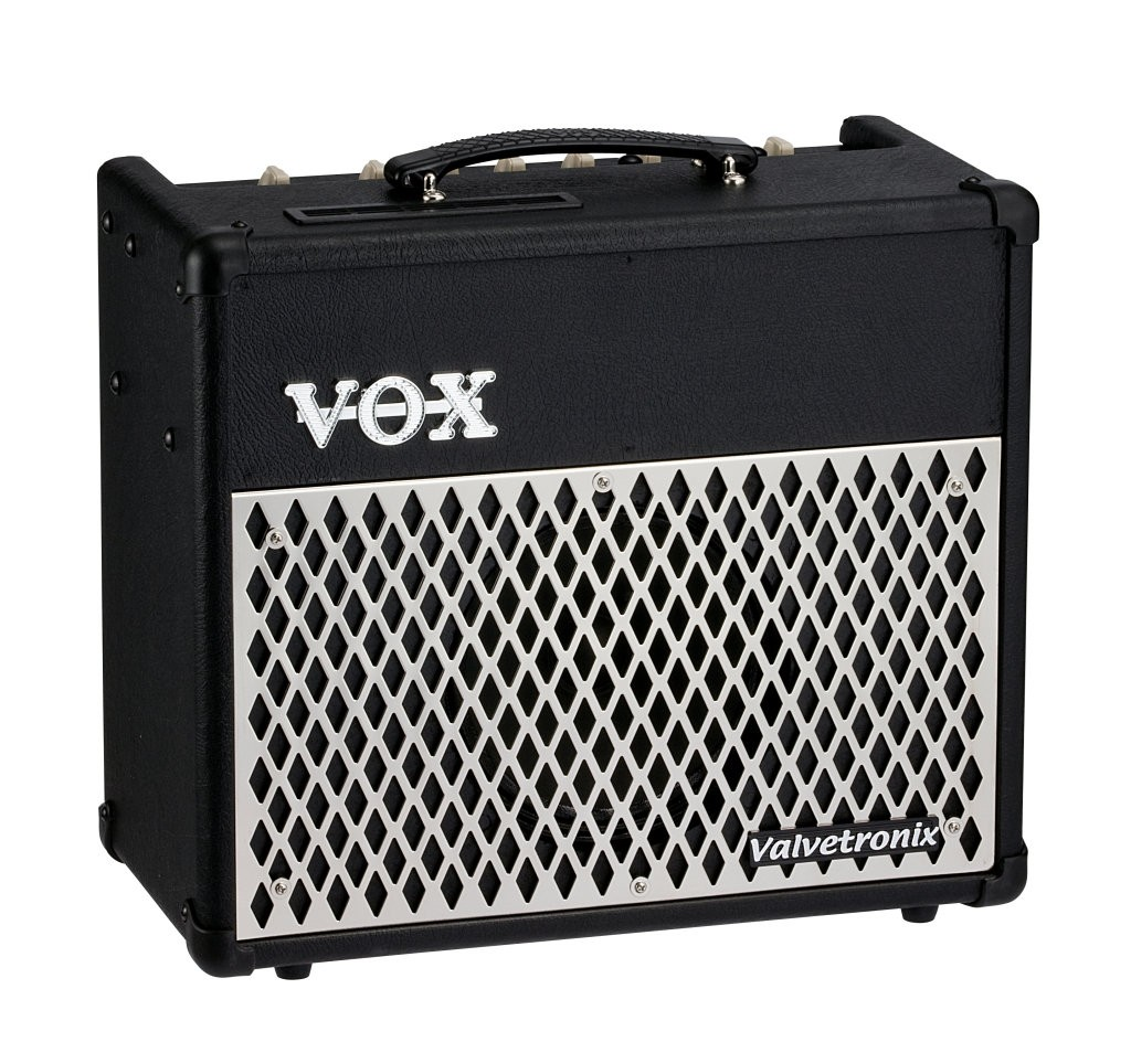 vox vt15 valvetronix buy guitar amp combo best price. Black Bedroom Furniture Sets. Home Design Ideas