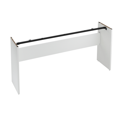 Korg STB1 Stand for B1- White