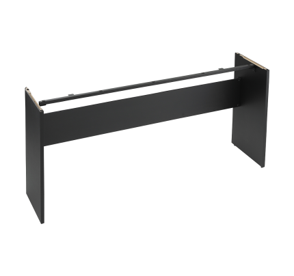 Korg STB1 Stand for B1- Black