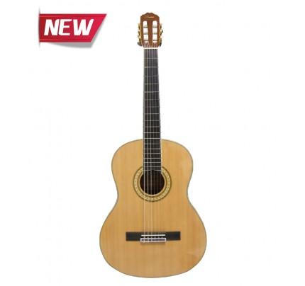 Passion CG068-39 Classical Guitar