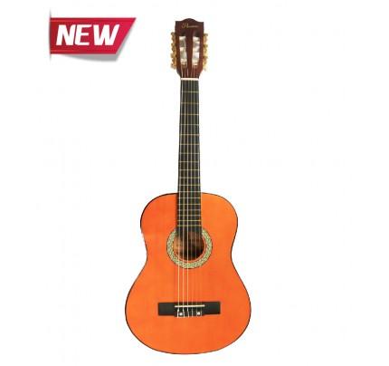 Passion CG-30 Classical Guitar