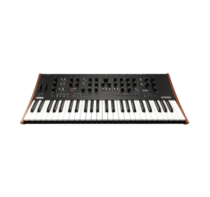 KORG PROLOGUE - 8