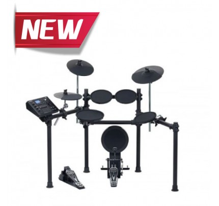MEDELI DD635Electronic Drum Kit