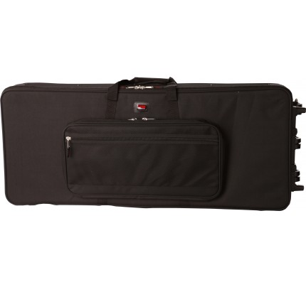 Gator GK-61 Lightweight Keyboard Case