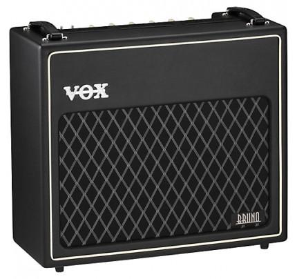 VOX TB35C1 (BRUNO) Tube Guitar Combo Amp