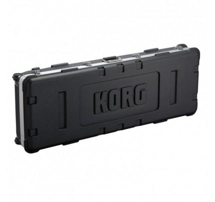 KORG KRONOS 2 73 CASE BLACK
