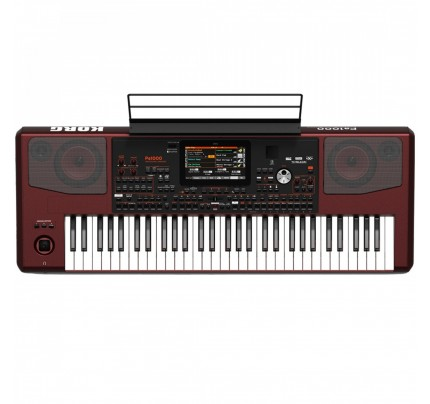 Korg Pa1000 - 61key Professional Arranger