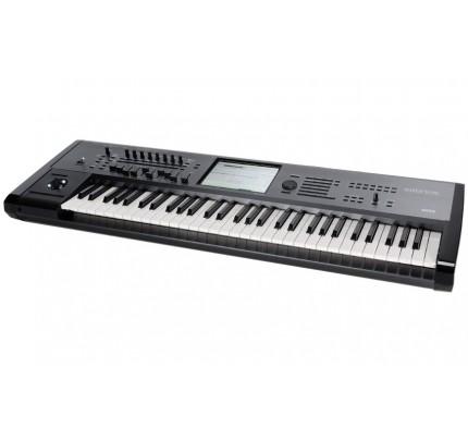 KORG KRONOS 88 Music Workstation Keyboard