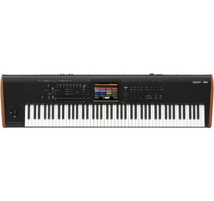 KORG KRONOS-2 88 Music Workstation
