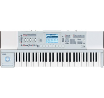 Keyboard Music | Buy Keyboard Online in UAE | Orchestra Megastore