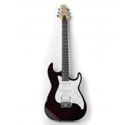 SAMICK MB-50 MWR Greg Bennett Design Electric Guitar