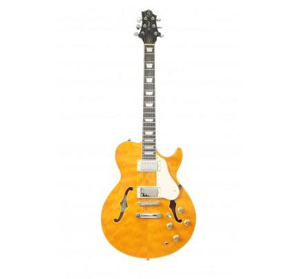 SAMICK RL-3 AM Greg Bennett Design Electric Guitar