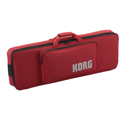 Korg SC-KROSS 61 soft case