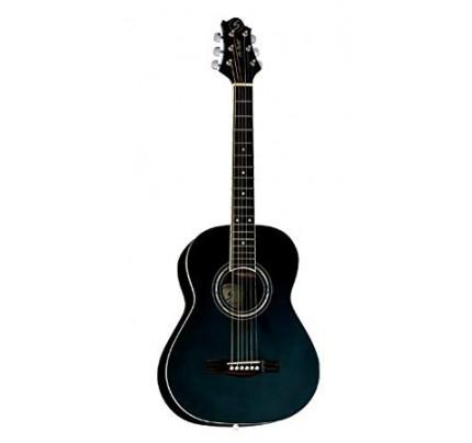 SAMICK ST6-1 BK Greg Bennett Design Acoustic Guitar