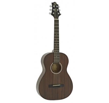 SAMICK ST6-1 NS Greg Bennett Design Acoustic Guitar