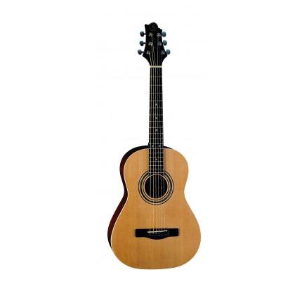 SAMICK ST6-2 NAT Greg Bennett Design Acoustic Guitar