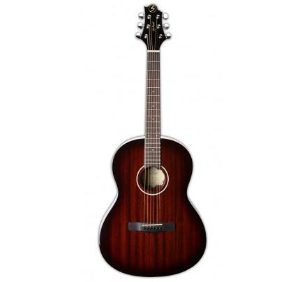 SAMICK ST9-1 BS Greg Bennett Design Acoustic Guitar
