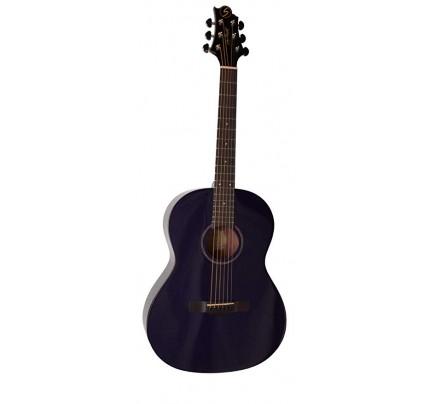 SAMICK ST9-1 CBL Greg Bennett Design Acoustic Guitar