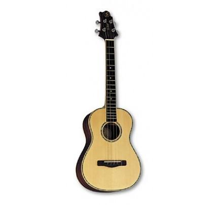 SAMICK UK-50B NS Greg Bennett Design Acoustic Guitar