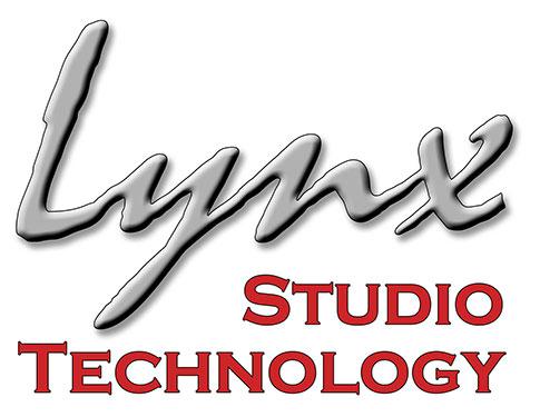 DJ Mixer | Buy DJ Mixer Online in UAE | Orchestra Megastore